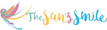 The Sun's Smile